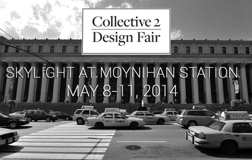 May_CollectiveDesignFair2