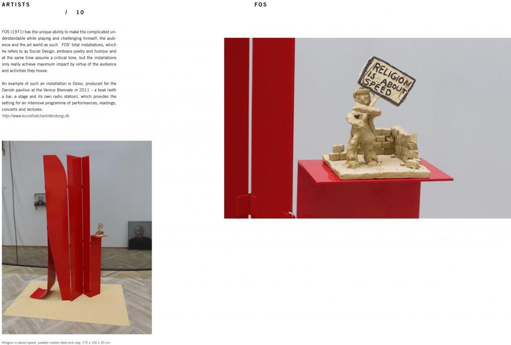 TMOAGT_artists-2.pdf